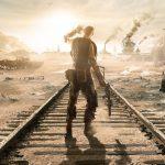 Metro Exodus komt naar de PS5 in 2021; 4A Games werkt ook aan nieuwe game in de Metro-reeks