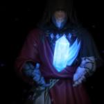 Proefversie Final Fantasy XIV Online nu nog uitgebreider, patch 8.39 nu te downloaden