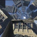 Manipuleer de tijd in de 'Tyd wag vir Niemand' launch trailer
