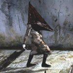 Officieel Silent Hill Twitteraccount opgedoken, dus… nog meer geruchten over een nieuw deel