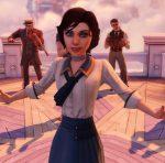 Vacatures geven ons wat meer info over de nieuwe BioShock game