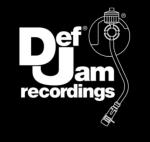 De kans dat er een nieuwe Def Jam game komt, stijgt opnieuw