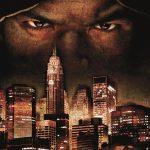 Rapper Ice-T ziet een Def Jam: Fight for NY reboot wel zitten