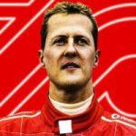 Volledige opbrengst van nieuwe F1 2020 DLC gaat naar Keep Fighting Foundation
