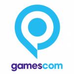 Gamescom 2020 Opening Night Live belooft een gevulde show te worden
