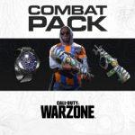 PlayStation Plus abonnees kunnen gratis Combat Pack voor Call of Duty: Warzone downloaden