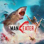 Vier Shark Week met gratis content voor Maneater