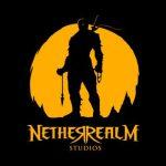 Gaat NetherRealm Studios Injustice 3 aankondigen tijdens DC Fandome?
