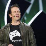 Grote baas van Xbox onder de indruk van de DualSense