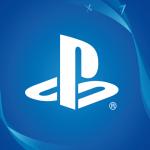 Succes PlayStation 4 voorkwam vroegtijdig einde van het PlayStation merk