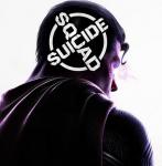 Suicide Squad game krijgt officiële titel, meer info volgt binnenkort