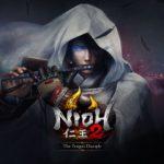 DLC Special: NioH 2 – The Tengu's Disciple
