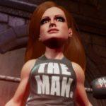 2K laat weten welke modi er in WWE 2K Battlegrounds zitten