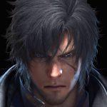 Gerucht: Final Fantasy XVI komt eerder dan je denkt