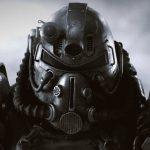 Nieuwe Fallout 76 update past de Creature Balance-feature iets aan