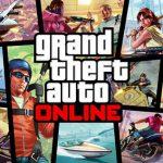 GTA Online update: extra beloningen in diverse modi en een zoektocht voor GTA$250K