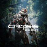 De terugkeer van Crysis wordt gevierd met een actievolle trailer