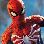 Remaster van Spider-Man voor de PlayStation 5 krijgt geen fysieke release