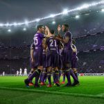 Football Manager 2021 komt niet naar PlayStation consoles omdat ontwikkelaar geen devkits kreeg