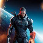 'Mass Effect Trilogy remaster uitgesteld naar begin 2021 vanwege ontwikkelproblemen'