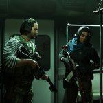 Infinity Ward legt uit hoe de metro precies gaat werken in Call of Duty: Warzone