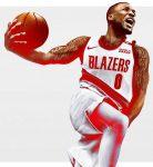 Tweede NBA 2K21 update pakt diverse bugs aan en brengt verschillende verbeteringen