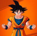Tweede uitbreiding Dragon Ball Z: Kakarot komt deze herfst uit, tezamen met 'card battle' mini-game