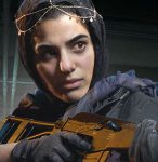 Halloween komt volgende maand naar Call of Duty: Warzone