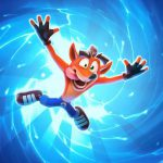 Dit zijn de te verzamelen Trophies van Crash Bandicoot 4: It's About Time