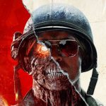 Zombies modus van Call of Duty: Black Ops Cold War onthuld