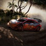 Review: WRC 9: The Official Game