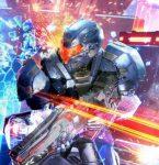 Mortal Blitz: Combat Arena voor PlayStation VR gaat volgende week free-to-play
