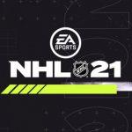 EA licht de verbeteringen van NHL 21 in nieuwe gameplay trailer toe