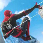 We krijgen de Spider-Man PS5 remaster sowieso nog voor release te zien