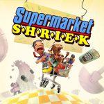 Supermarket Shriek komt volgende maand uit voor de PlayStation 4