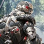 Special: Crysis Remastered