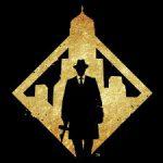 Empire of Sin krijgt een concrete releasedatum én een nieuwe trailer