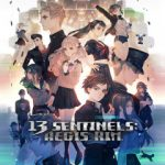 Review: 13 Sentinels: Aegis Rim