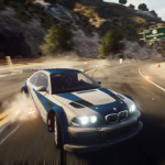 Need for Speed: Hot Pursuit Remaster duikt opnieuw op, ditmaal vanuit Korea
