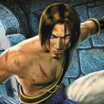 Remake van Prince of Persia: The Sands of Time laat wellicht nog wel even op zich wachten