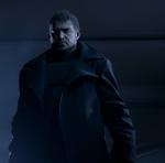 Resident Evil 8: Village krijgt nieuwe behind-the-scenes video én Capcom spreekt over mogelijke current-gen versie
