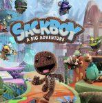 Sony onthult verschillende uitgaven van Sackboy: A Big Adventure