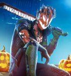 Halloween festiviteiten zijn van start gegaan in Hyper Scape