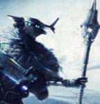 Variks staat centraal in nieuwe korte Destiny 2: Beyond Light trailer