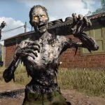 Call of Duty: Black Ops Cold War krijgt op PS5 en PS4 een jaar lang een exclusieve Zombies modus
