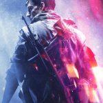 Battlefield V Definitive Edition bundelt de game met een hoop extra content en is nu verkrijgbaar