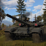 War Thunder gaat midden november next-gen met de 'New Power'-update
