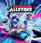 PS5-launchgame Destruction AllStars uitgesteld naar februari 2021 en wordt een 'gratis' PS Plus game