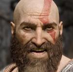 Savedata van God of War en God of War III Remastered is op de PS5 te gebruiken