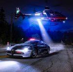 Race al deze Trophies in Need for Speed: Hot Pursuit bij elkaar